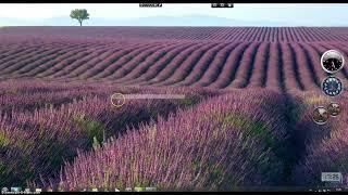 Где скачать и как установить Counter-Strike 1.6
