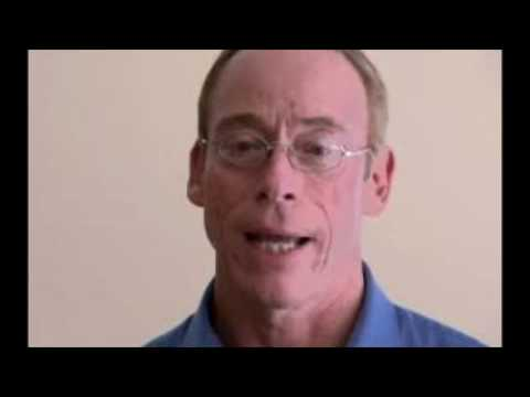 Dr Steven Greer Transdimentional Sciences UFO & Alien Contact