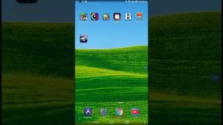 Como descargar Dubai drift 2 apk también el apk del fifa 15 para android