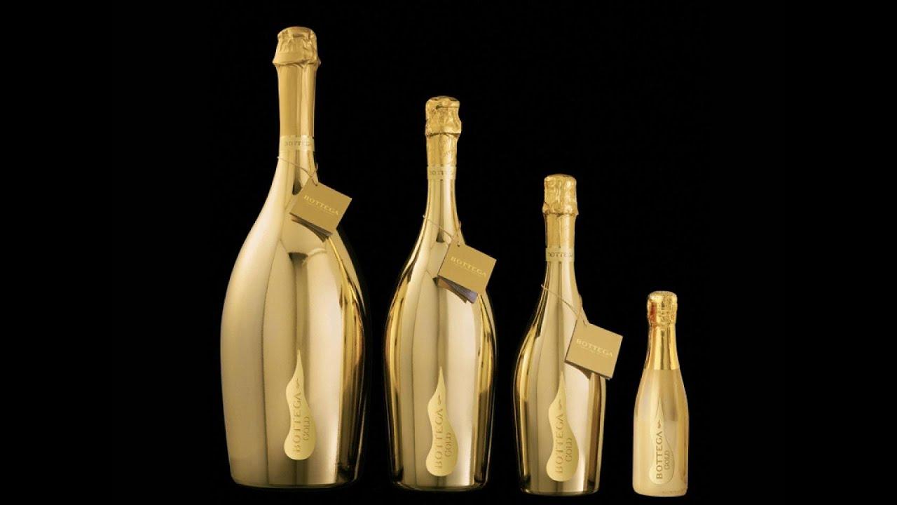 Afbeeldingsresultaat voor bottega vino dei poeti