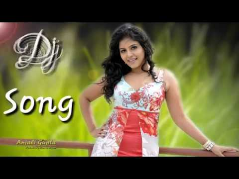💕-2019-special-❤️-heart-touching-jukebox💕- -best-songs-collection-❤️ -bollywood-romantic-jukebox💕