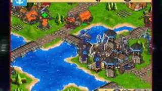 X-Play - Age of Empires: The Age of Kings review
