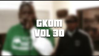 "G Koop & O-man #30 ""Election Results"" feat. Big Willie Dynamite"