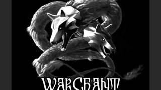 WarChant - Feciorească din Moesia