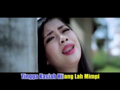 Free Download Thomas Arya Feat Putri Aline - Seso Bakawan Jo Aie Mato [lagu Minang Official Video] Mp3 dan Mp4
