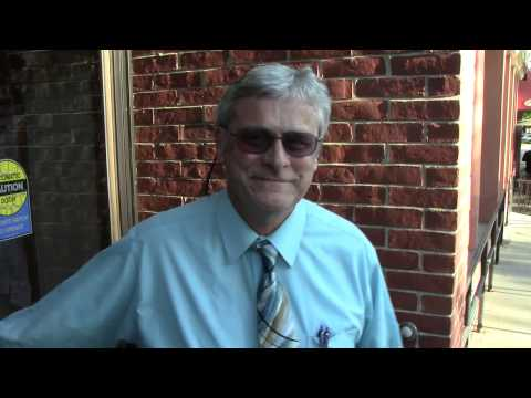 Court Jester Tom Mullins Ambush Interview | Keene City Council Complaints Pt 8