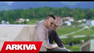 Altin Sulku - Kojshie (Official Video HD)