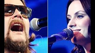 Rea Garvey & Amy Macdonald - Oh My Love (2014)