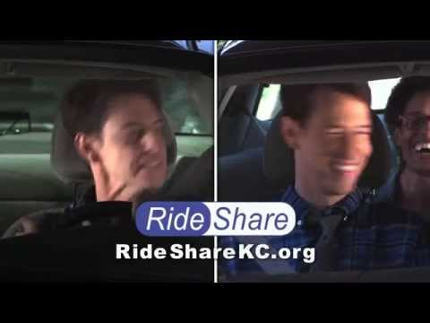 RideShare_2015_15sec