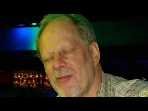 Las Vegas Shooter Previously Lived In North Texas