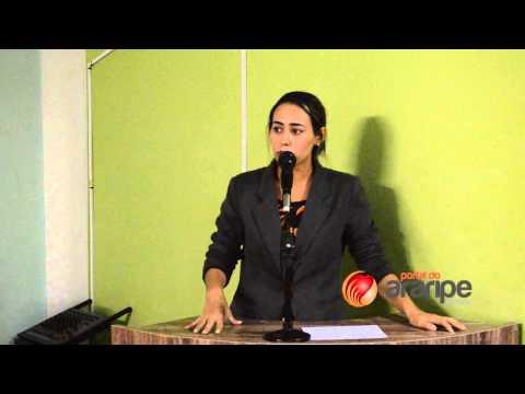 Thayse Thacyanne Lins da Cunha 14 04