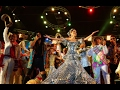 Lo mejor Lectura del Bando 2017 HD - Carnaval de Barranquilla - Fefi Mendoza