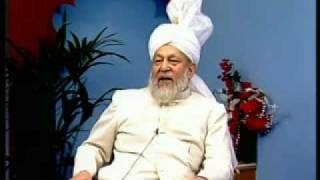 The Difficulties Faced by the Prophets of Allah - Part 1 (Urdu)