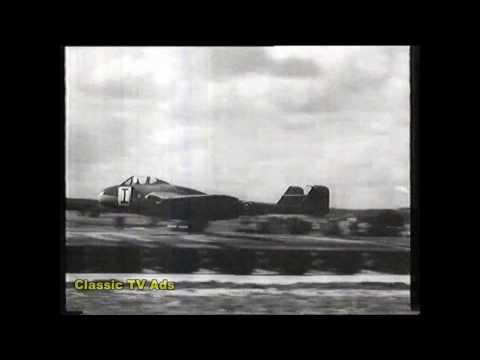 Test Footage - Landing an aircraft on a rubber deck without landing gear
