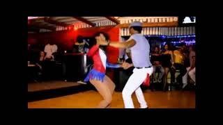 Lagu dansa-Lagu pesta-Lagu Zumba Timor Leste