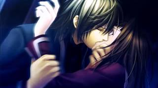 Nightcore - Crazy In Love [Sofia Karlberg]
