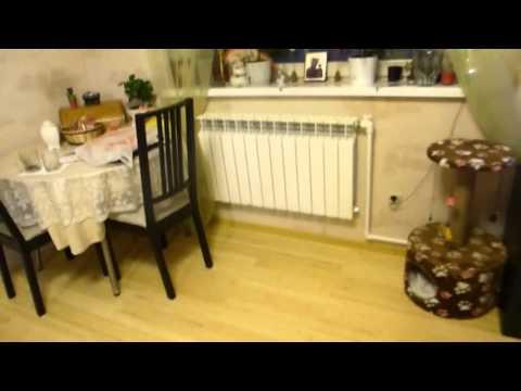 видео: Отопление на даче