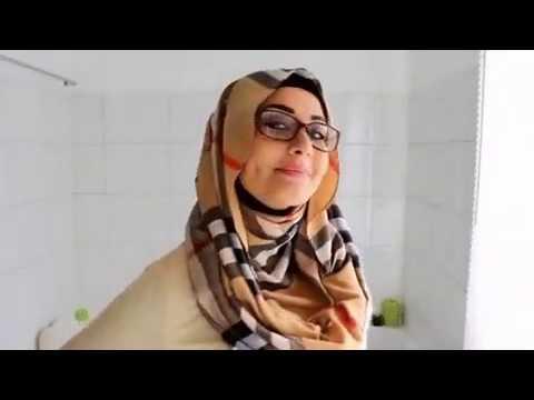 mia khalifa hot scene 1 - YouTube