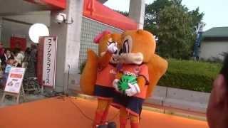 アルディミーヤのShowTimeレオ登場 アルディ 検索動画 33