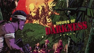 Twitch Livestream    Far Cry 5: Hours Of Darkness DLC [Xbox One]