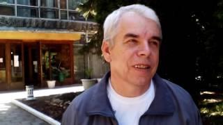 видео Санаторий Узбекистан Кисловодск, официальные цены, описание, бронирование