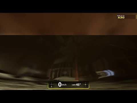 Фото Dcl The Game sur PS4 en direct de PIGMER_22