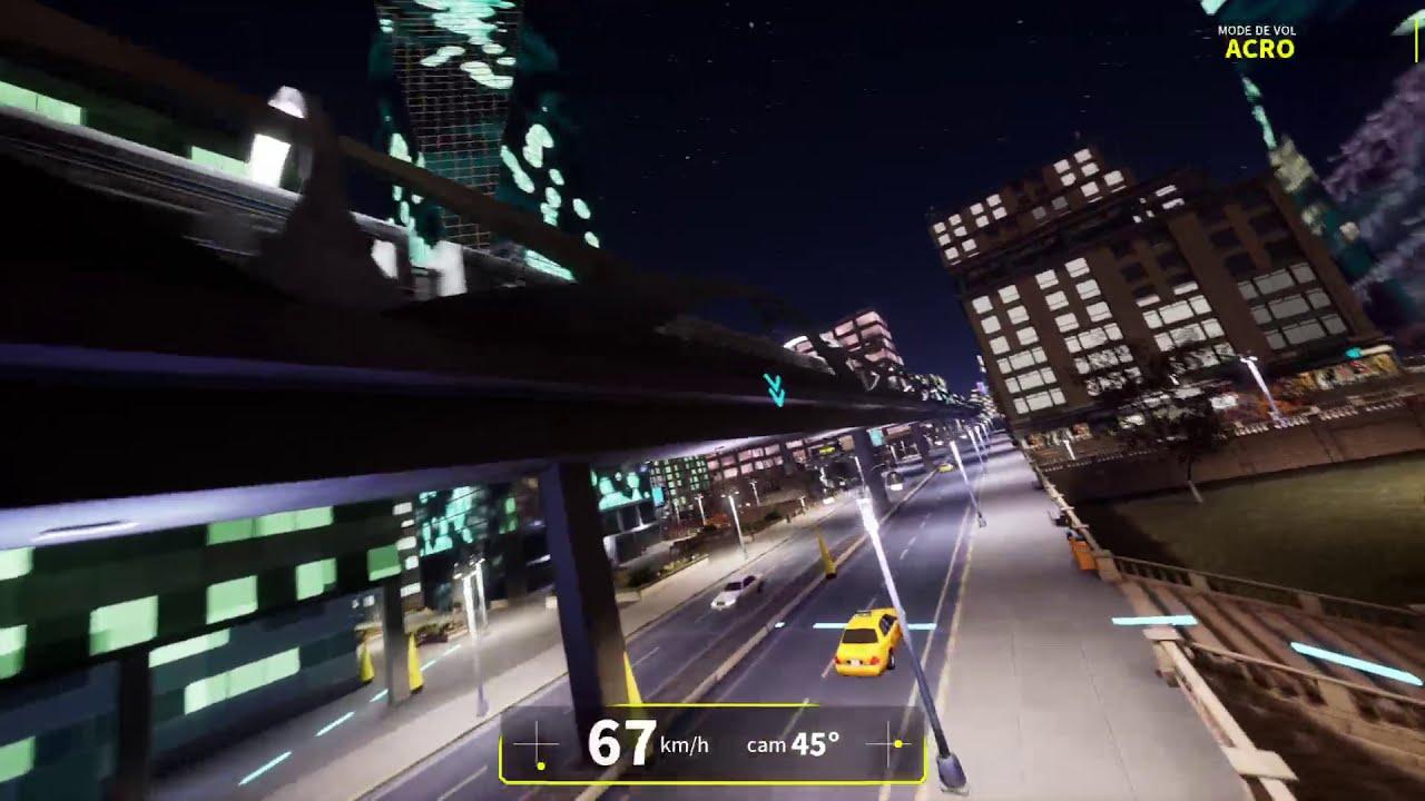 Dcl The Game sur PS4 en direct de PIGMER_22 картинки