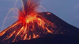 видео Все, что нужно знать о вулкане Мауна-Лоа. Памятка гавайским туристам
