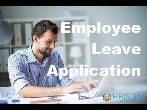3-employee-leave-application-in-hris365