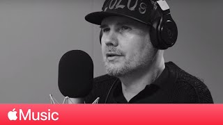 Billy Corgan: Smashing Pumpkins Reunion [FULL INTERVIEW] | B...