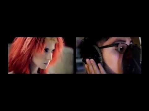 Paramore: Monster feat. Andrew Serino