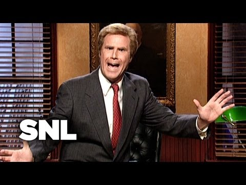 First Liberty Savings Bank - Saturday Night Live