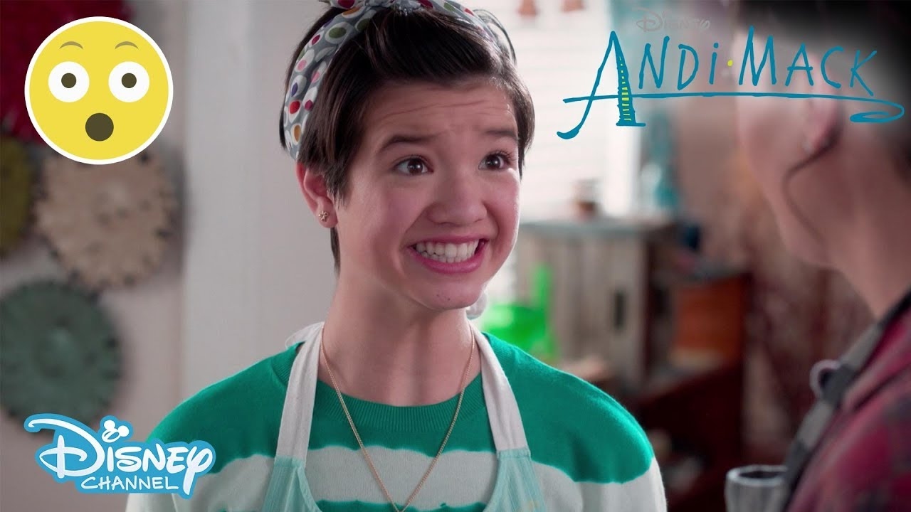 watch andi mack season 2 episode 1 full episode