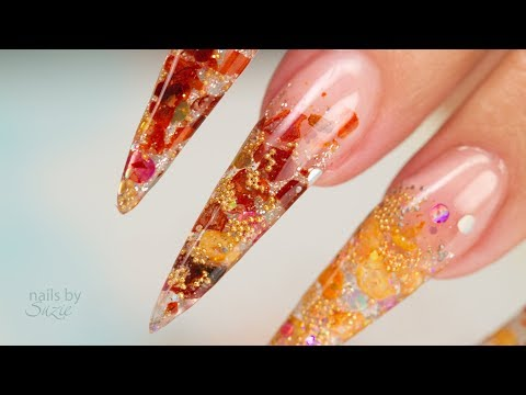 Suzie Nail Career Education Responds To Jenna Marbles Gel Nails Video Beautyguruchatter