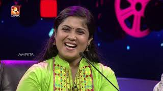 Parayam Nedam | Episode 53 | M G Sreekumar | Musical Game Show | Amrita TV