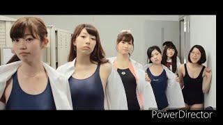 Anime 18+ Đại náo học đường - Phim nhật bản 18