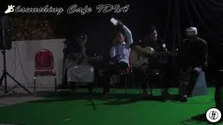 Launching Cafe IDIA bersama Teater Roda- Belajar Sama Sama (Official Video 2018)