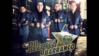 los alegres del barranco ni las estrellas 2012 estudio