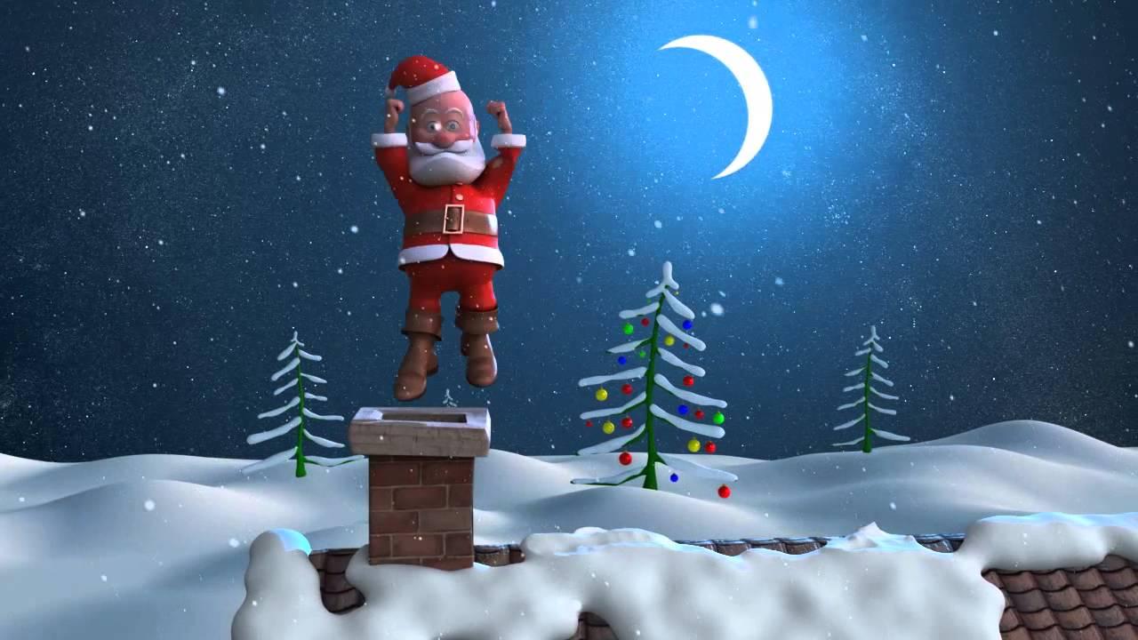 Bramley Garage Doors Christmas Offer In Morley Youtube