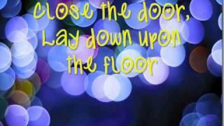 Runaway- Ezra Band Lyrics