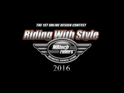 Pemenang The 1st Online Contest MBtech RWS 2016