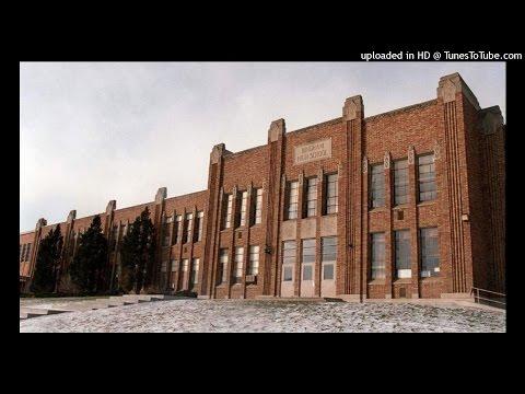 Bingham High School - We'll Always Remember (Dreams of Bingham High School)