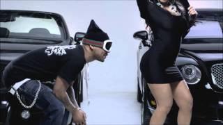 Lloyd Banks - Beamer, Benz Or Bentley (Feat. Juelz Santana)