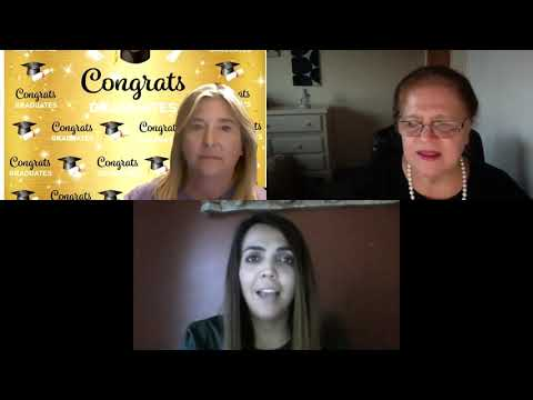 Gridley Middle School 2020 Promotion/Recognition Video