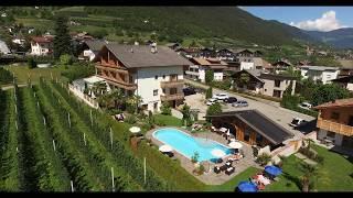 Schallerhof & Chalets Schaller - Tisens Prissian - Südtirol/Alto Adige
