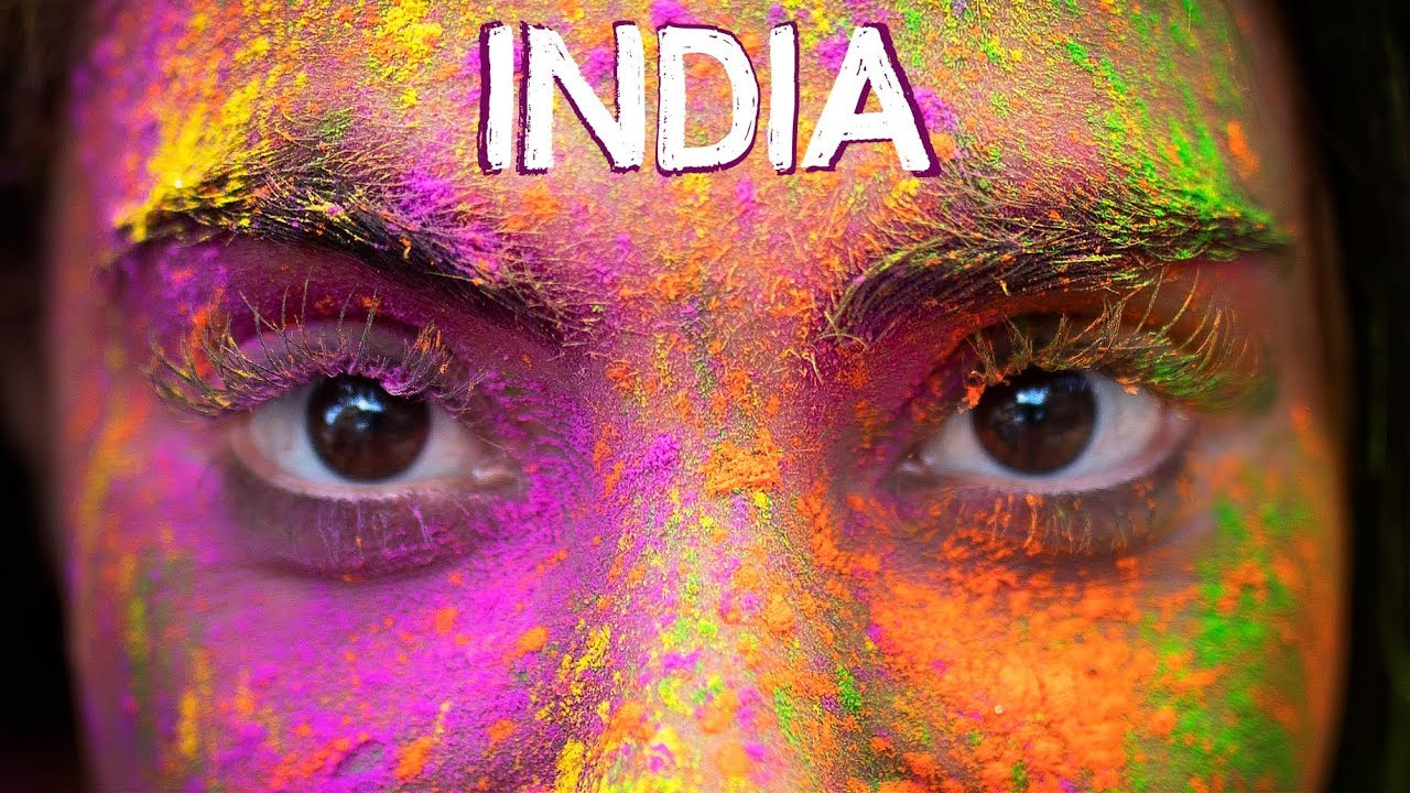 How to Travel INDIA - but is it safe?