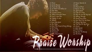 Baixar Top 100 Worship Songs All Time - Best Collection Christian Gospel - Praise Music