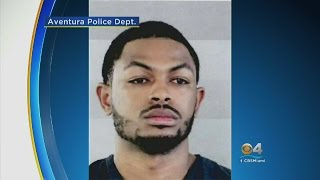 Police ID Man Killed By Uber Driver In Attempted Robbery