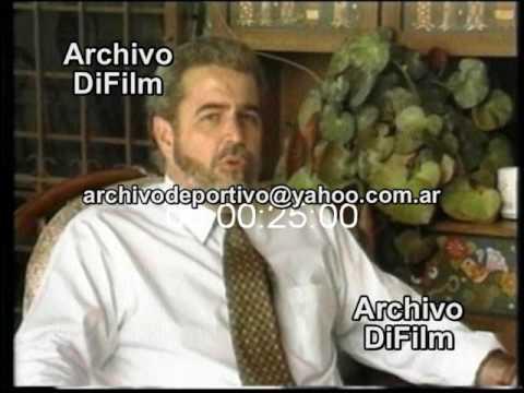 La derechista alianza republicana gano las elecciones en El Salvador - DiFilm (1997)