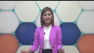 Bokeh Video full Reporter Indonesia